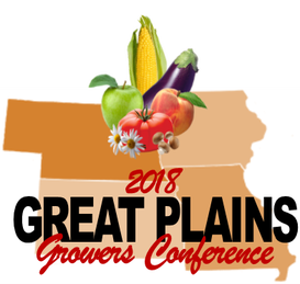 Great Plains Growers Conference